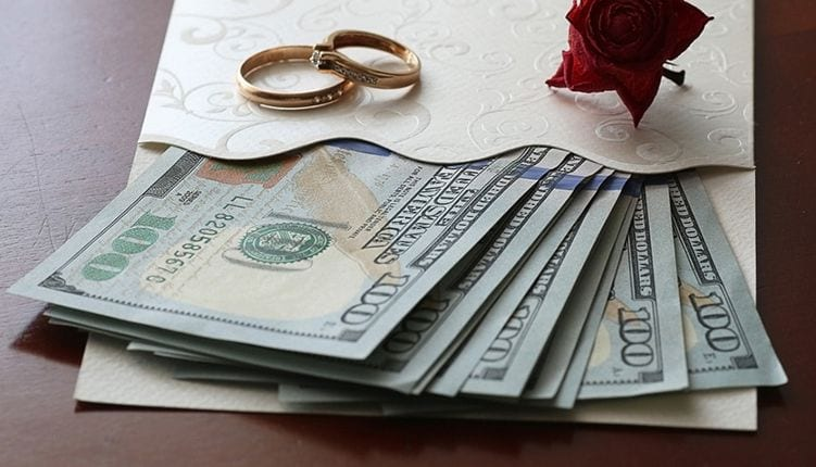 04 Estratégias para pedir dinheiro no lugar do presente