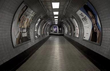 Metro Sur anuncio que la línea 3 de Metro llegará hasta Getafe por El Casar a mediados de 2023