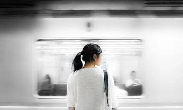 chicametro-metro-sur-anuncio-que-la-lnea-3-de-metro-llegar-hasta-getafe-por-el-casar-a-mediados-de-2023