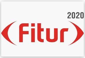 fitur_logo