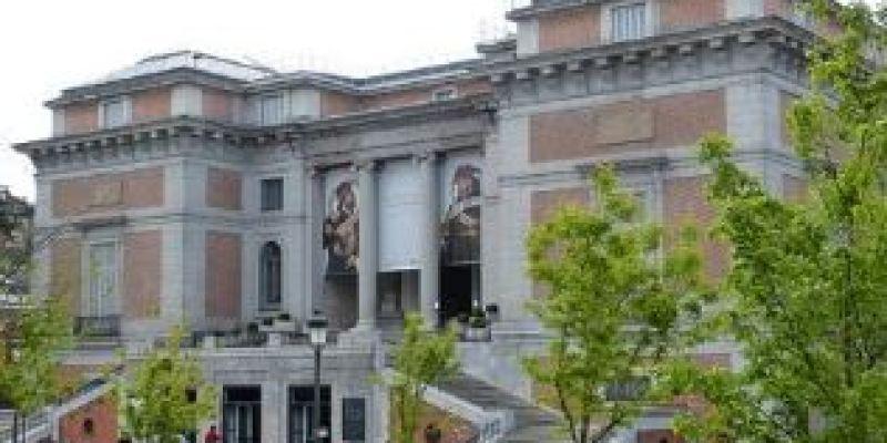 museo-prado-sitios-imprescindibles-para-visitar-en-madrid