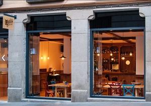 cuatro-gatos-music-caf-los-5-mejores-pubs-y-bares-de-copas-en-el-barrio-de-arganzuela