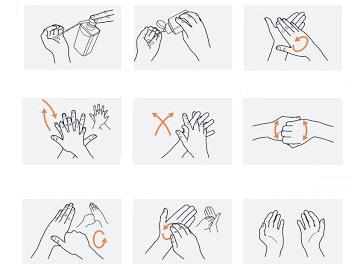 higiene-de-manos-frecuente-actualizacin-de-la-oms-sobre-el-coronavirus-y-cmo-evitar-el-contagio-entre-personas-con-medidas-higinicas
