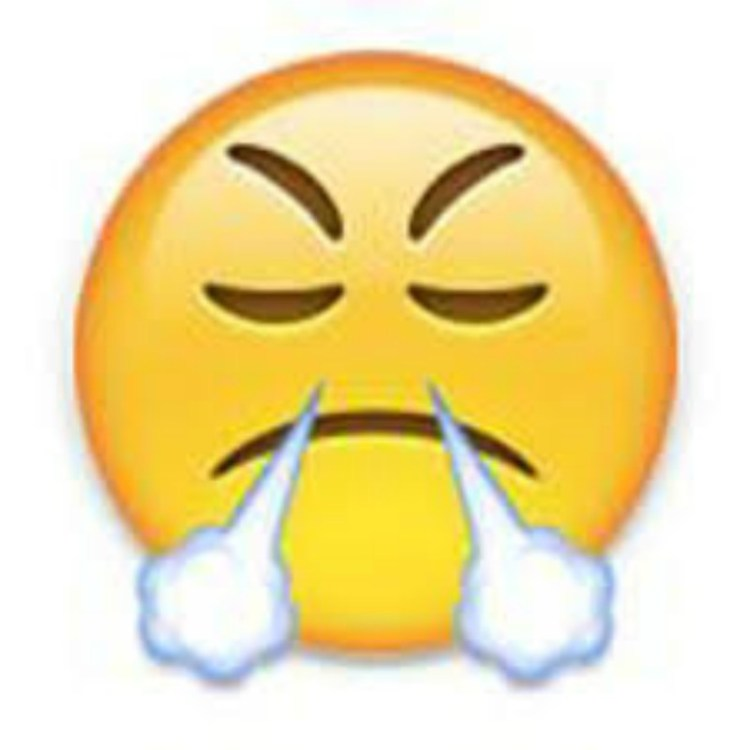 EMOTICON ENOJO (2)