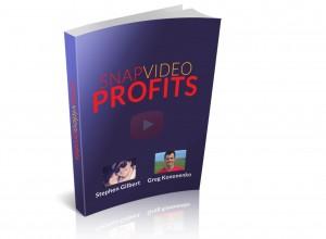 JV_–_Snap_Video_Profits_—_Snap_Video_Profits