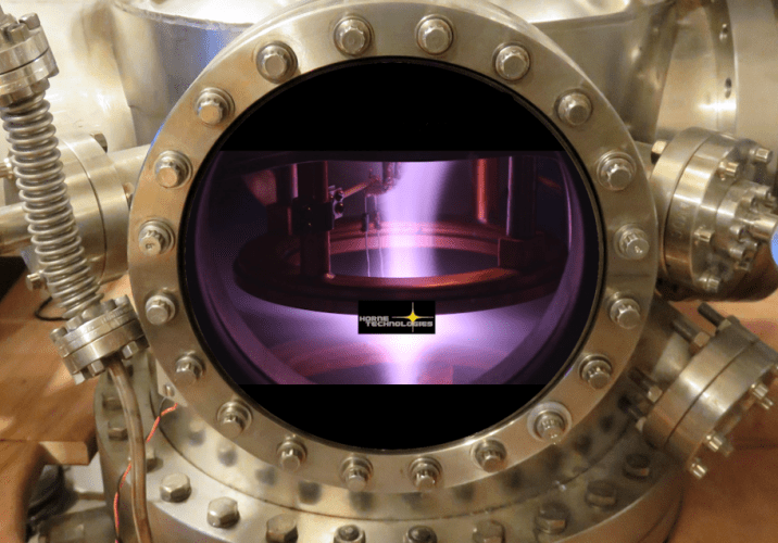 World's 1st Continuous High-Beta Fusion Research Device, and New Fusion Machine!