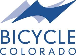 BC-Logo - print-ready