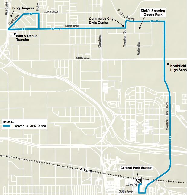 Rose Glen North Dakota ⁓ Try These 15 Bus Schedule Rtd