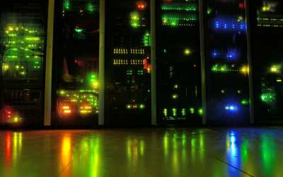 Denver's Technology Management Needs to Rethink Where It Stores Its Data