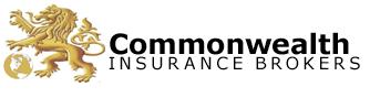 Commonwealth Insurance Brokers