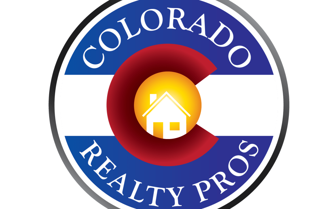 Colorado Realty Pros: Courtney Mann