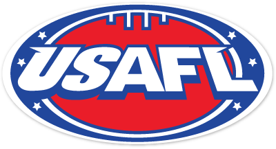 USAFL Player Development Webinar