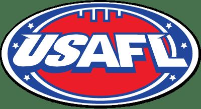 USAFL Player Development Webinar