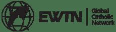 ewtnLogo_new2016