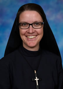 Sister Regina_Connor