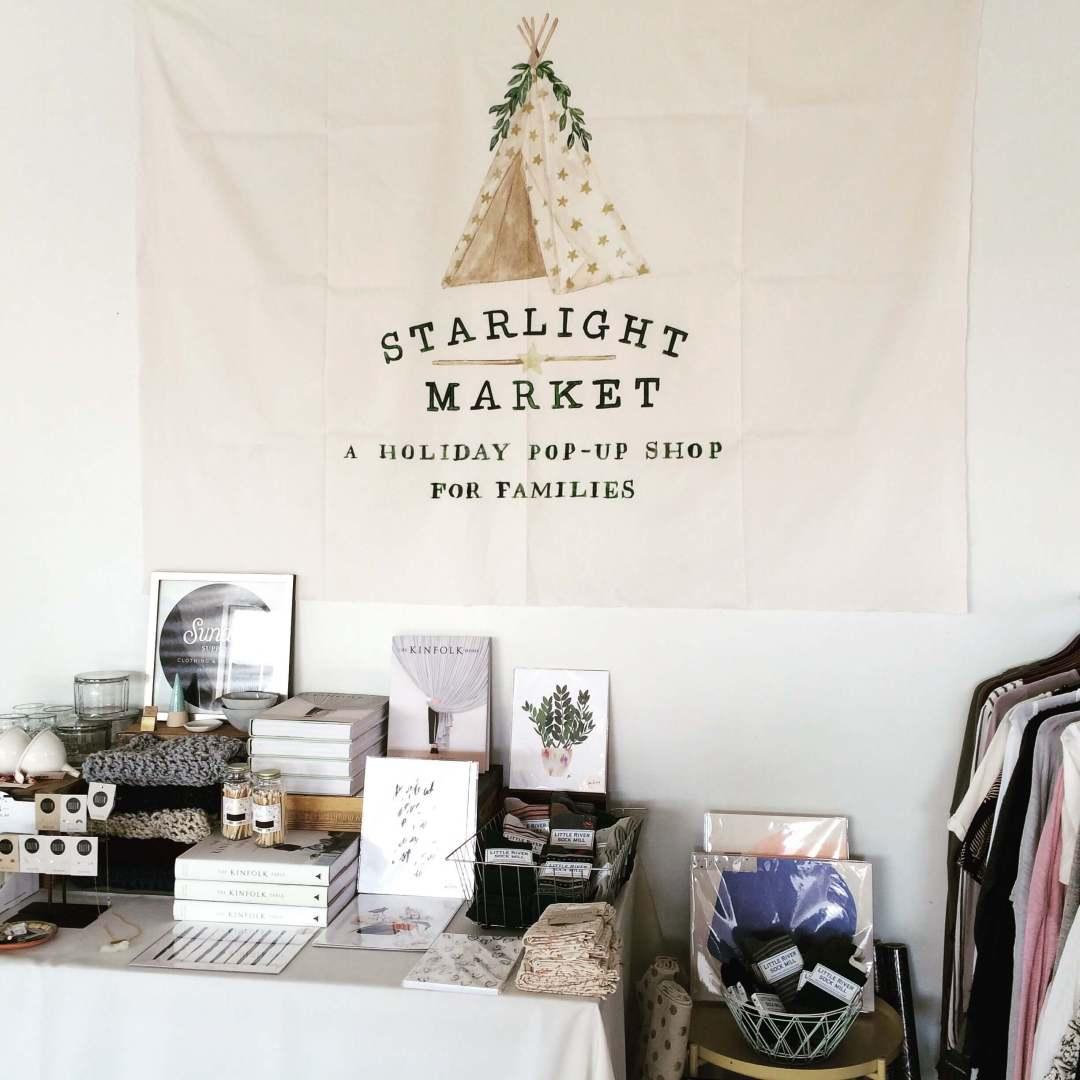 Portland Christmas Bazaar 2019.Shop Local 26 Denver Holiday Markets In 2018 Denver Dweller