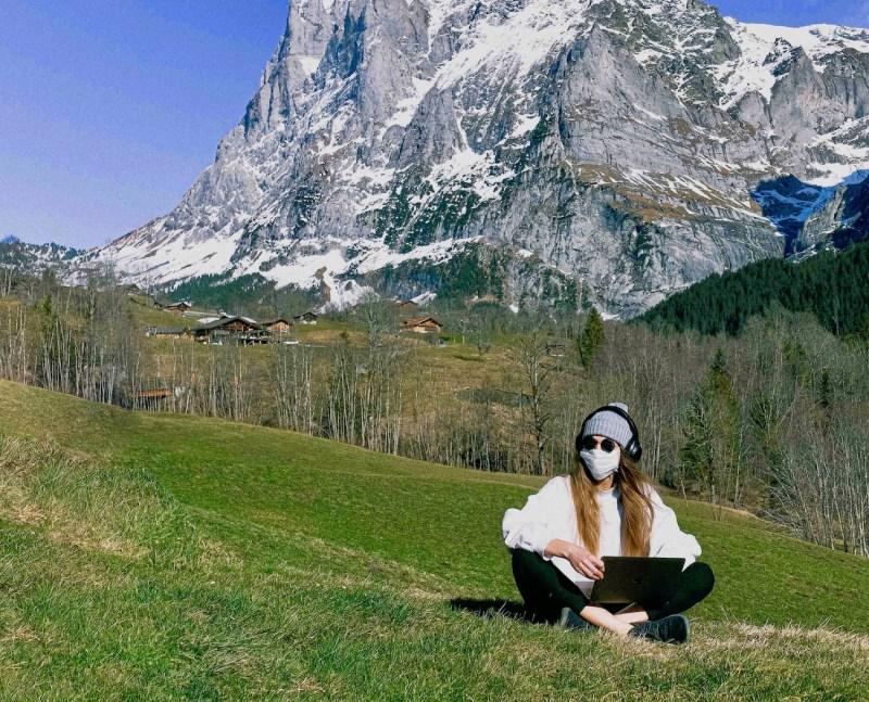 face masks denver businesses