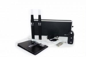 E-Cig Starter Kit Denver
