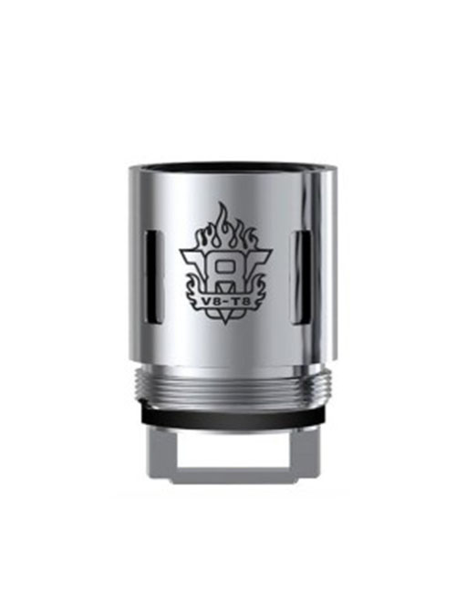 Same day Delivery | Smok TFV8 coil- Online vapestore