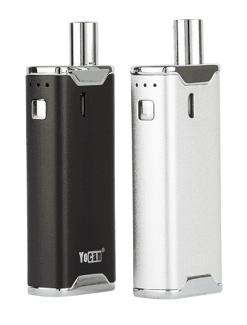 Sameday Delivery |Yocan Hive 2 Kit- Online vapestore