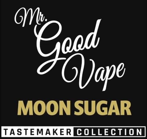 Sameday Delivery | Mrs Good vapes - One Shot Flavor