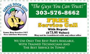 coupon-garage-service-free