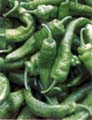 Fresh Dynamite Green Chiles