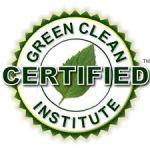 green-clean-institute