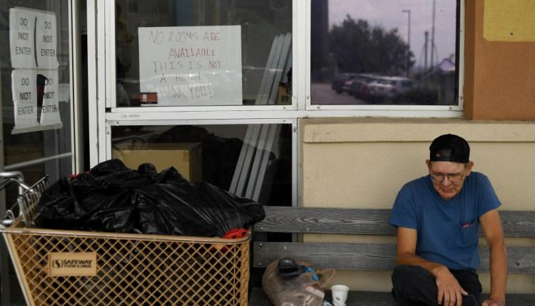 TDP-L-homeless-hotel-RJS-00971.jpg