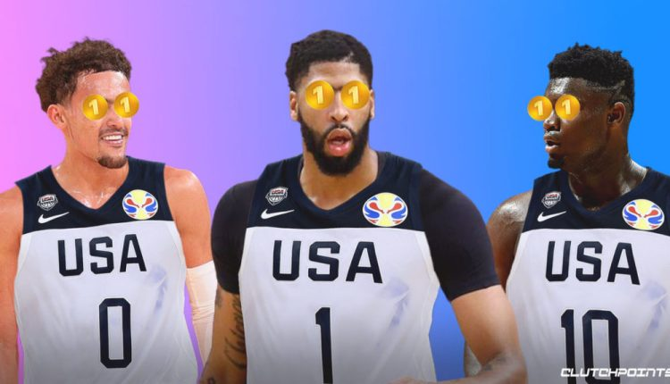 Way-too-early-predictions-for-the-2024-US-Men_s-Olympic-basketball-roster-1000×600.jpeg