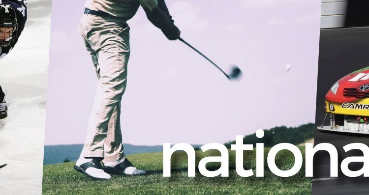 Graphics-National-Sports.jpg