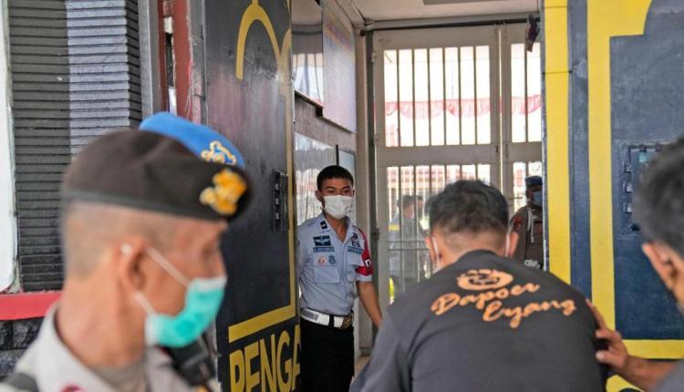Indonesia_Prison_Fire_86852.jpg
