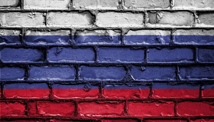flag-2529051_1920.jpg