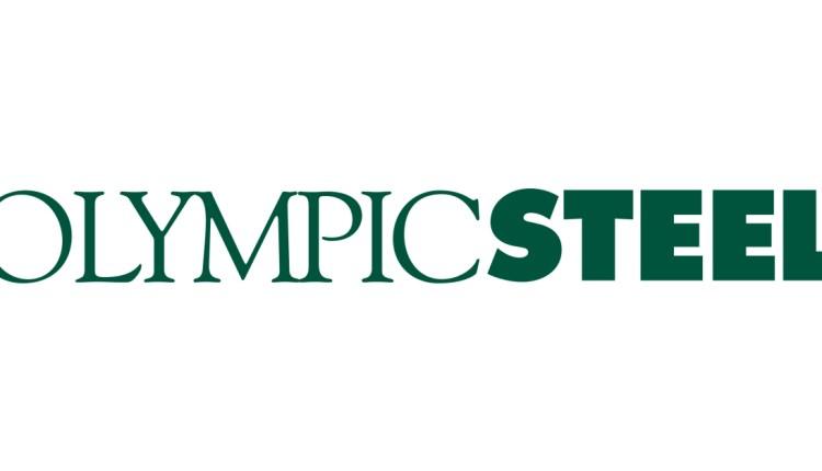 OlympicSteel_Green.jpg