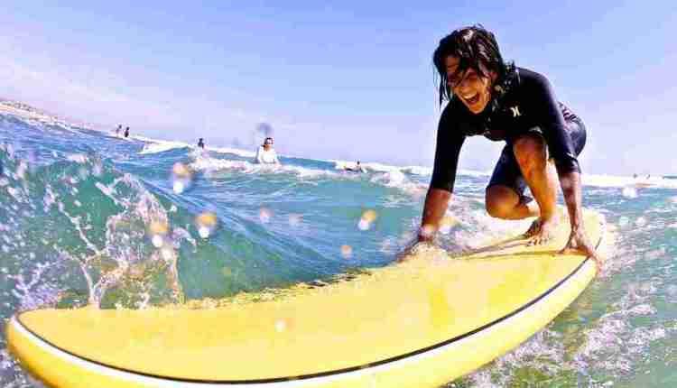 Tokyo-Olympics-Olympic-swimmer-Aaron-Peirsol-joins-Newport-Beachs-We.jpg