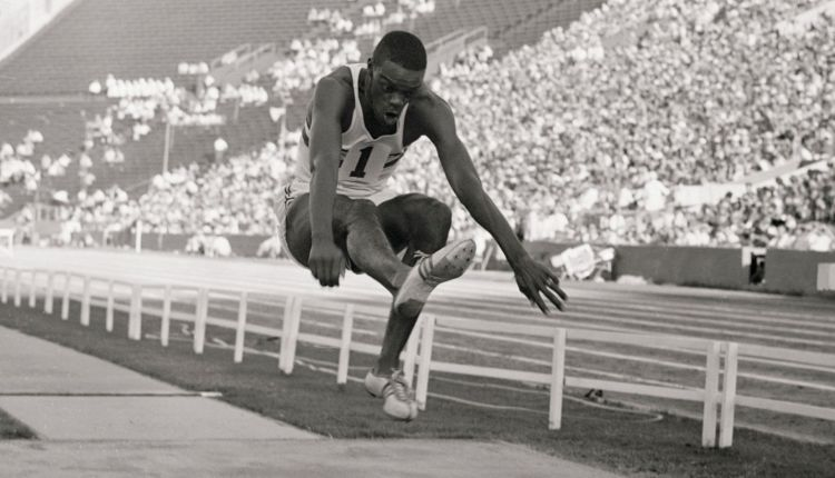 skysports-olympics-ralph-boston_5529121.jpg