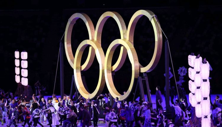 Tokyo-Olympics-Opening-Ceremony-026-1000×600.jpg