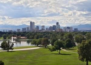 Denver Northeast