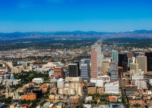 Denver Southwest