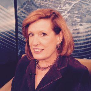 Cynthia Hessin