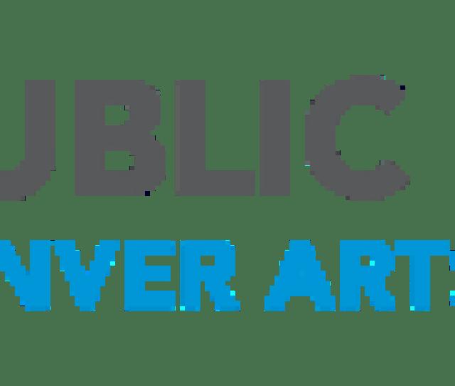 Denver Public Arts Venues