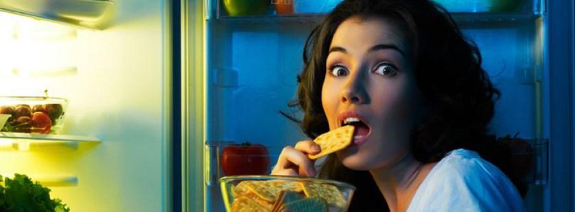 guilt-food-crave