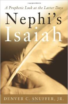 Nephi's Isaiah