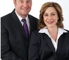 MARLOW & CHRIS FELTON