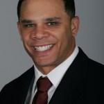Damien Anderson, NFL