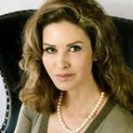Dr. Katia Meier, MD