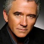 Patrick Duffy, Actor