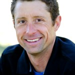 Shane Neimeyer, Ironman & Addiction