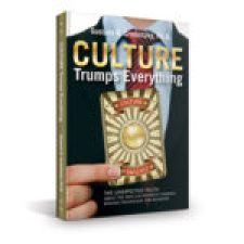 culture-trumps-everything