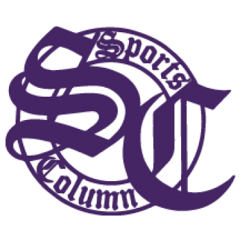 468231 - Sports Column - Logo Remake_Medium_Purple_081919